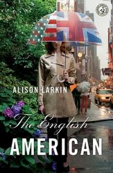 English American Alison Larkin